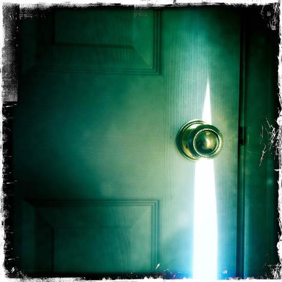 1-light.jpg