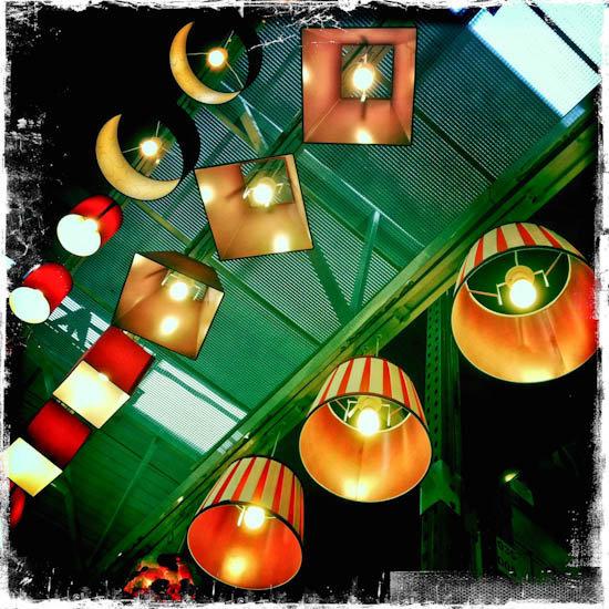 bq-lights.jpg