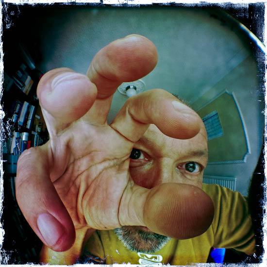 fisheye-pete-hand.jpg