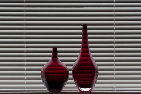 glass-550px.jpg