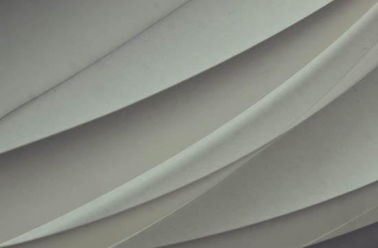 paper-strips.jpg