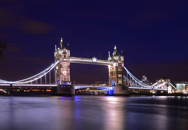 1-tower-lond-2-filtered.jpg