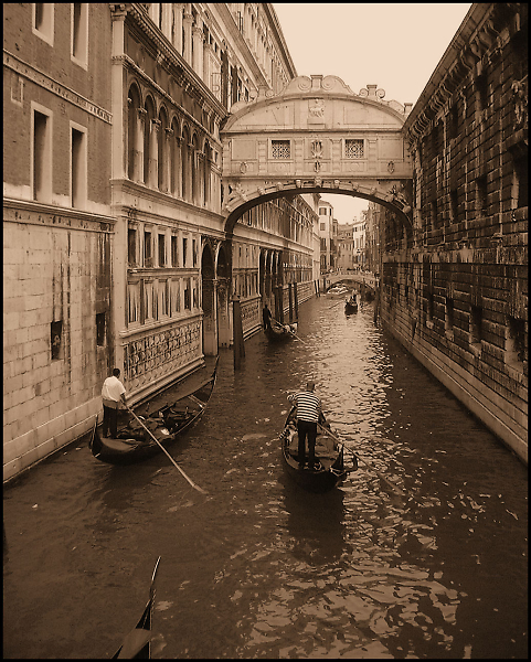 bridge-of-sighs-sepia.jpg