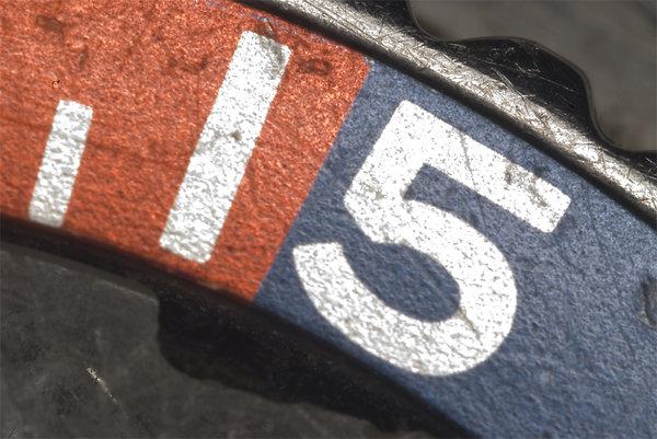 68---365.jpg