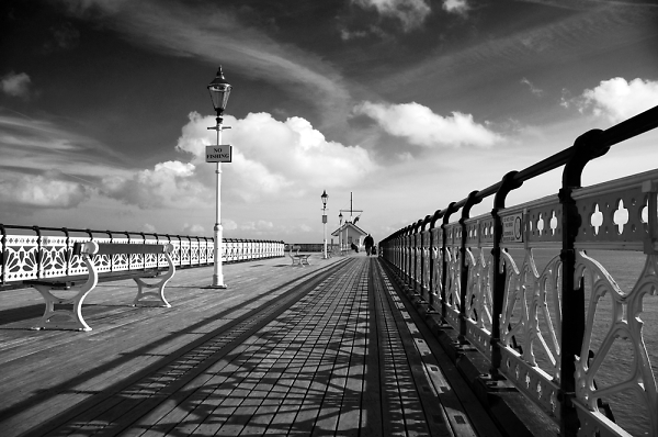 2-shadows-on-penarth-pier-.jpg