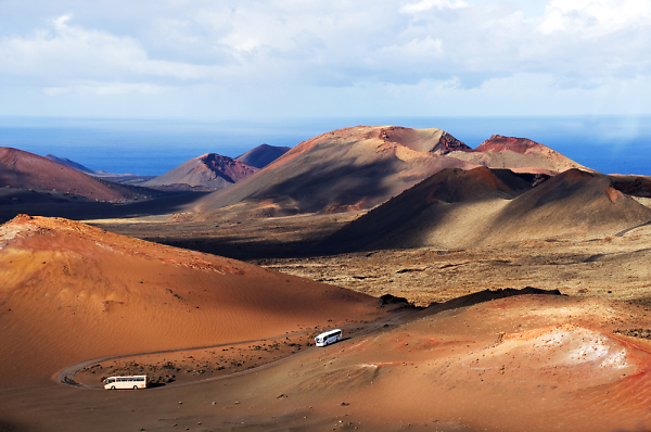 2-timanfaya-national-park34.jpg