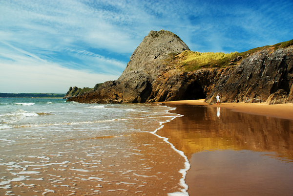 5-three-cliffs-bay-2-9-2010--.jpg