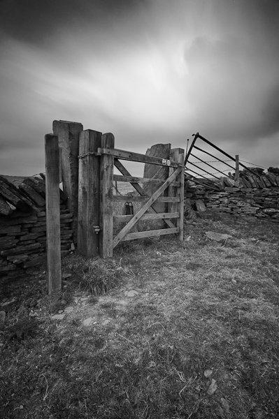 gate-12.jpg