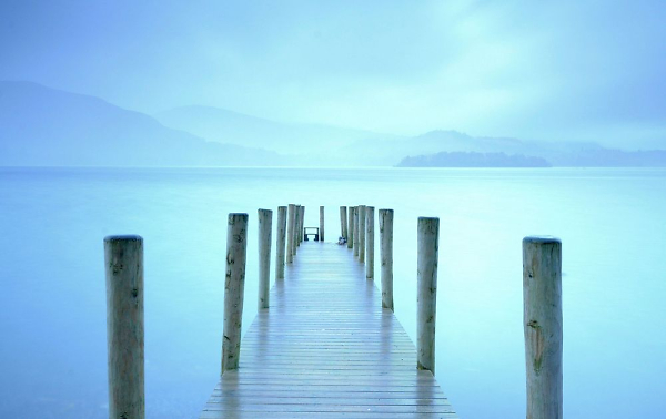 1-tn-derwent-water-jetty-1b.jpg