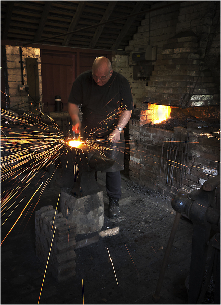 1-blacksmith-vignette.jpg