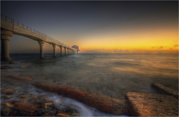 3-bembridge-dawn.jpg