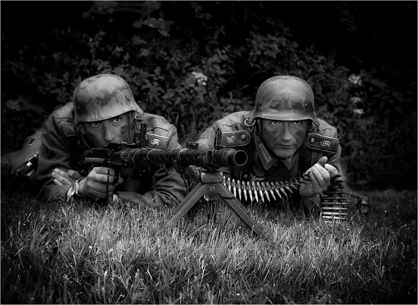 german-troopers-03.jpg