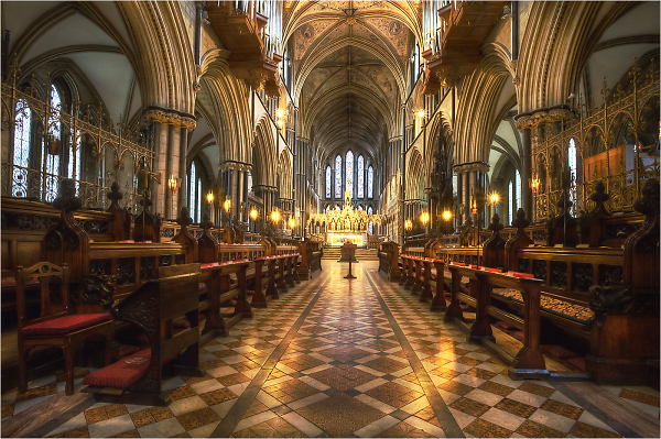 worcester-cathedral.jpg