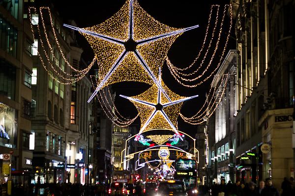 christmas town lights 2012