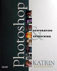 Photoshop Restoration & Retouching