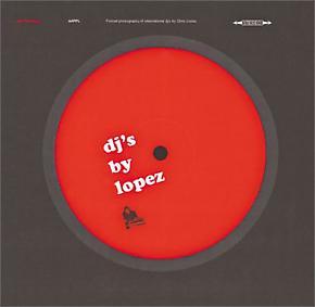 DJ's by Lopez