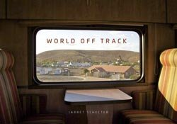 World Off Track