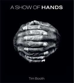 A Show Of Hands