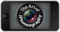 The Art Of iPhoneography