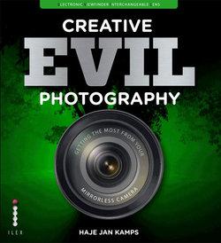 Creative EVIL Photography