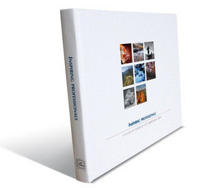 Inspiring Professionals - The Landscape Photographers Guide to Using Filters