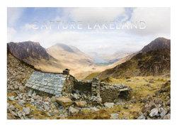 Capture Lakeland - Lake District Landscape Photography