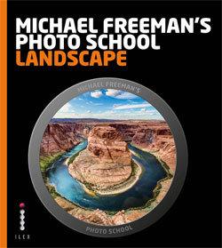 Michael Freeman's Photo School - Landscape