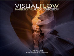Visual Flow - Mastering the Art of Composition