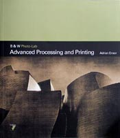 Advanced Processing and Printing