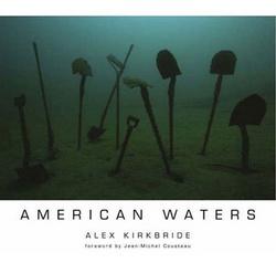 American Waters