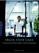 Train Your Gaze