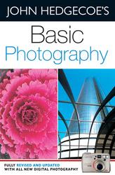 John Hedgecoe�s Basic Photography