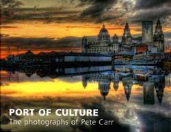Port of Culture