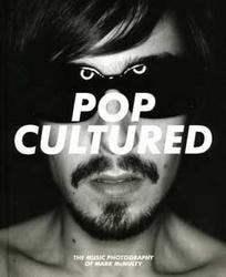 Pop Cultured