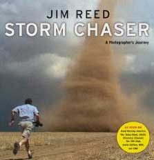 Storm Chaser � A photographers journey