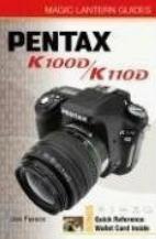 Pentax K100D/K110D