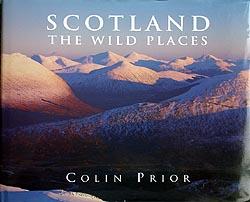 Scotland - The Wild Places