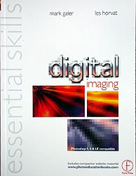 Essential Skills Digital Imaging