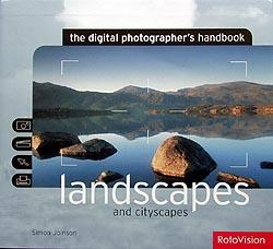 Landscapes & Cityscapes