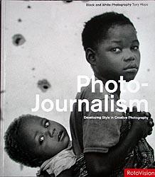 Photo-Journalism