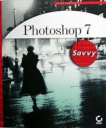 Photoshop 7 Savvy