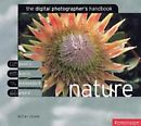 Digital Photographer's Handbook: Nature