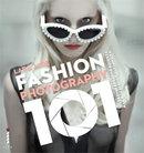 Fashion Photography 101