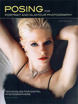 Posing For Portrait and Glamour Photography