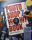 Photoshop 7 Wow! Book
