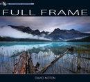 Photography Essentials Full Frame: Landscape photography & photography techniques