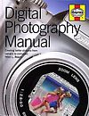 Digital Photography Manual