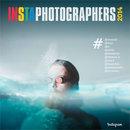 Instaphotographers 2014