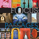 Focus: Passages