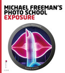 Michael Freeman's Photo School